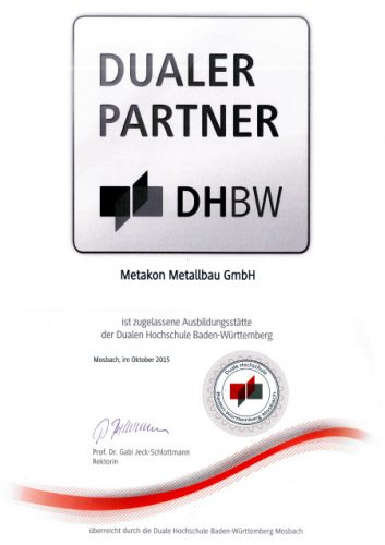 Urkunde_dhbw-e1445944102640